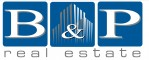 B&p Real Estate Srl