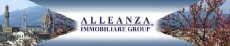 Www.alleanza Immobiliare Group