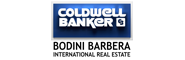 Coldwell Banker Bodini Barbera International Real Estate . Ostuni