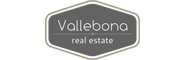 Vallebona Real Estate