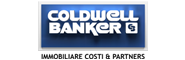 Coldwell Banker Immobiliare Costi&partner