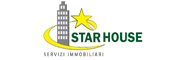 Star House S.r.l.s.
