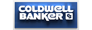 Coldwell Banker Fmg & Parteners