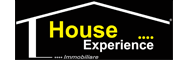 House Experience Srl