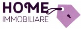 Home Immobiliare Srl