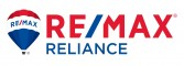 Re/max Reliance