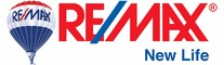Re/max New Life