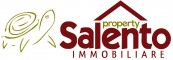 Property Salento