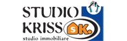 Studio Immobiliare Kriss