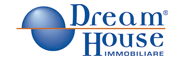 Dream House Immobiliare Srl