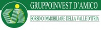 Gruppoinvest D'amico Cisternino