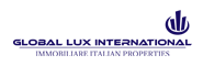 Global Lux International