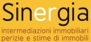 Sinergia Srl & Partners