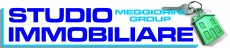 Studio Immobiliare Meggiorini Group