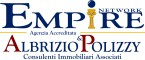 Empire Network Agenzia Accreditata: Point Casa Napoli1 S.r.l