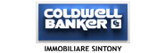 Coldwell Banker Sintony