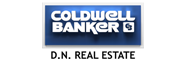 Coldwell Banker Immobiliare D.n. Real Estate