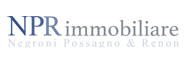 Immobiliare Possagno