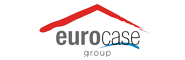 Eurocase Group
