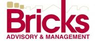 Bricks Srl