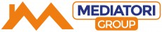 Mediatori Group
