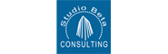 Studio Beta Consulting