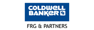 Coldwell Banker Tarquinia Lido