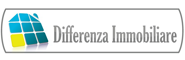 Differenza Immobiliare Srl