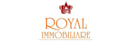 Royal Immobiliare Professional Snc