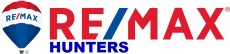 Remax Hunters