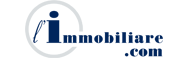 L\\\'immobiliare.com  Messina