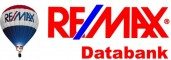 Re/max Databank
