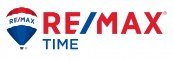 Re/max Time
