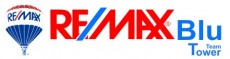 Re/max Blu Towerteam