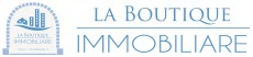 La Boutique Immobiliare