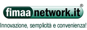 fimaanetwork